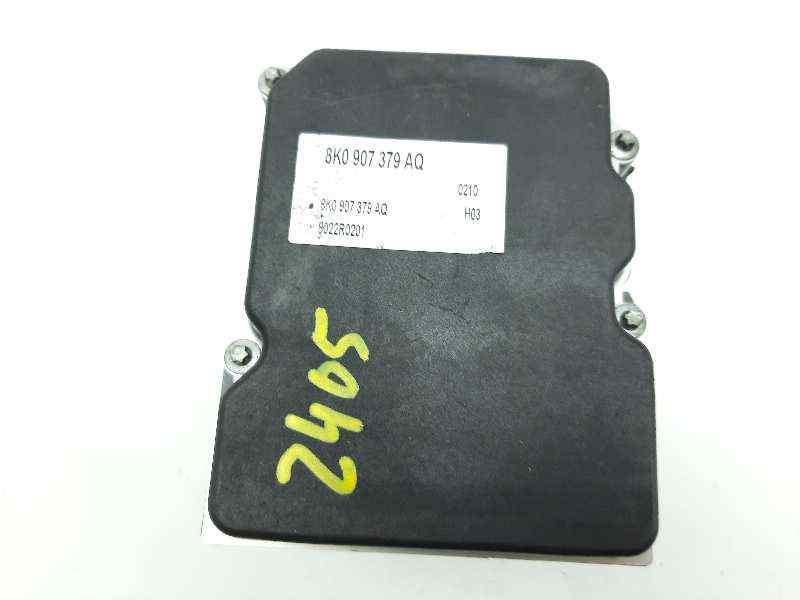 ABS AUDI A4 BER. (B8) Básico  2.0 16V TDI (143 CV)     11.07 - 12.13_img_4