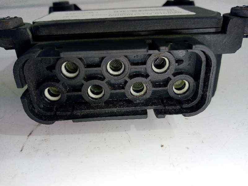MODULO ELECTRONICO SEAT LEON (1P1) Comfort Limited  1.9 TDI (105 CV) |   04.07 - ..._img_1