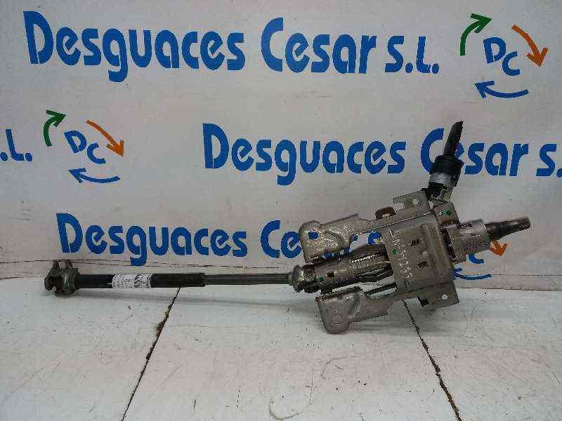 COLUMNA DIRECCION PEUGEOT 308 CC (2009) 200  1.6 16V Turbo CAT (5FU / EP6CDTX) (200 CV) |   10.10 - ..._img_1