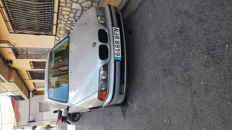 VENTILADOR VISCOSO MOTOR BMW SERIE 5 BERLINA (E39) 528i  2.8 24V CAT (193 CV) |   09.95 - 12.00_img_1