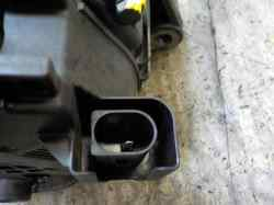 ALTERNADOR BMW SERIE 3 BERLINA (E90) 320d  2.0 16V Diesel (163 CV) |   12.04 - 12.07_mini_5