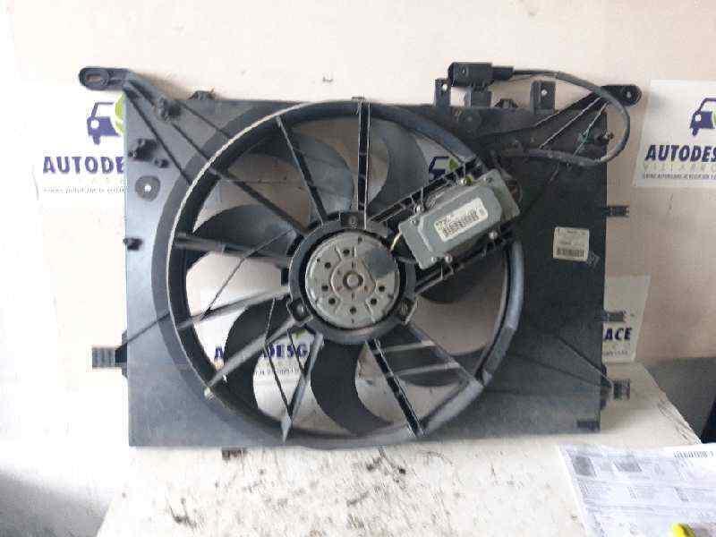 ELECTROVENTILADOR VOLVO S80 BERLINA 2.4 D   (163 CV) |   01.01 - ..._img_1