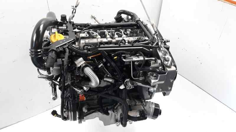 MOTOR COMPLETO SUZUKI VITARA 1.6 DDiS Comfort 4x4   (120 CV) |   ..._img_0
