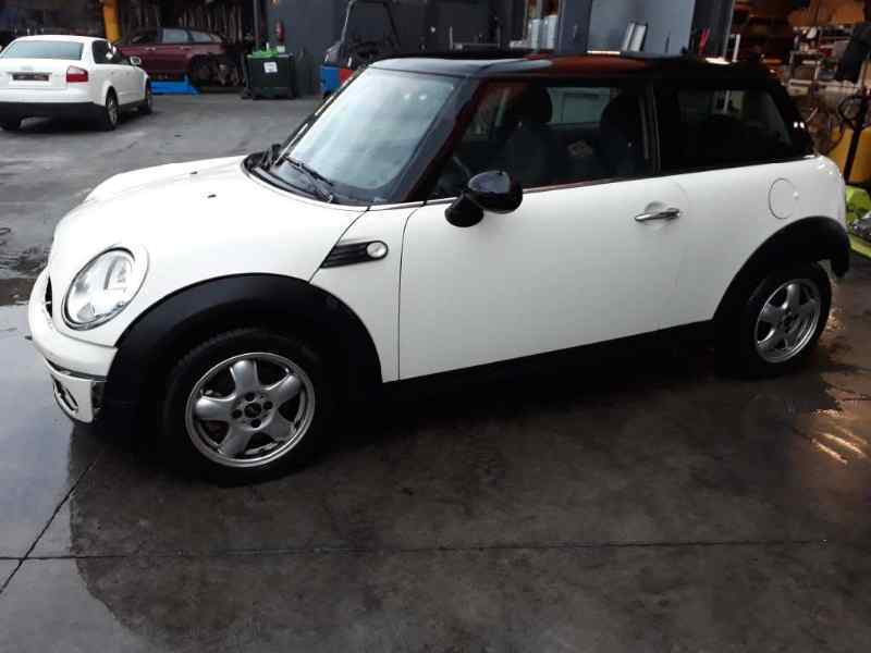 MINI MINI (R56) One  1.4 16V CAT (75 CV) |   0.06 - ..._img_5