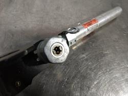 MOTOR COMPLETO ALFA ROMEO 147 (190) 1.9 JTD Distinctive   (116 CV) |   12.00 - 12.04_img_0