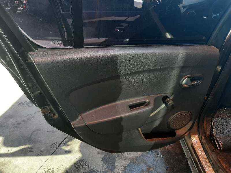 ELEVALUNAS TRASERO IZQUIERDO DACIA SANDERO Stepway  1.5 dCi Diesel FAP CAT (90 CV) |   10.12 - 12.15_img_0