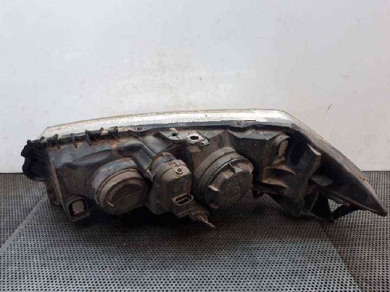 FARO DERECHO RENAULT MEGANE II FAMILIAR Dynamique  1.9 dCi Diesel (120 CV) |   07.04 - ..._img_3