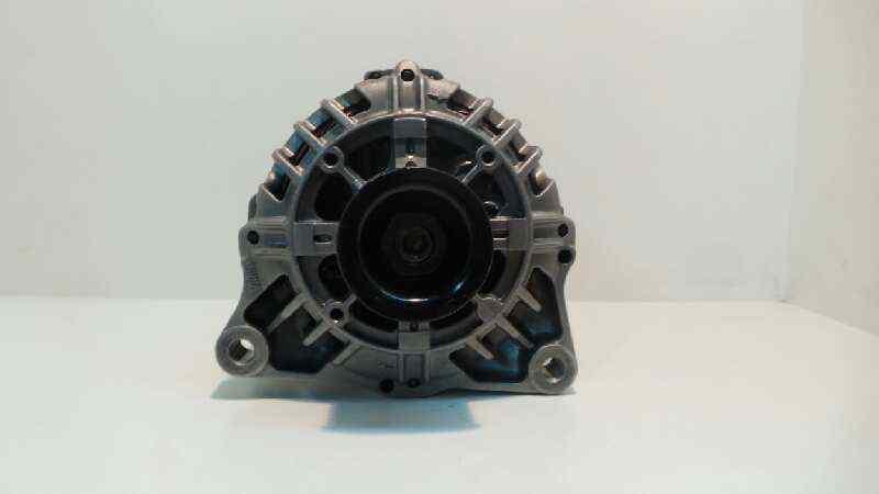 ALTERNADOR PEUGEOT PARTNER (S1) Break  1.9 Diesel (68 CV) |   07.96 - 12.98_img_1