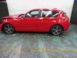 BMW SERIE 1 LIM. 5-TRG. (F20) 1.5 12V Turbodiesel