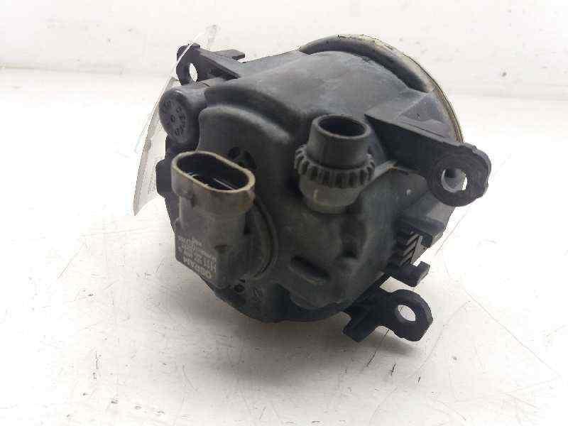 FARO ANTINIEBLA DERECHO RENAULT SCENIC II Confort Dynamique  1.9 dCi Diesel (120 CV) |   06.03 - 12.05_img_2