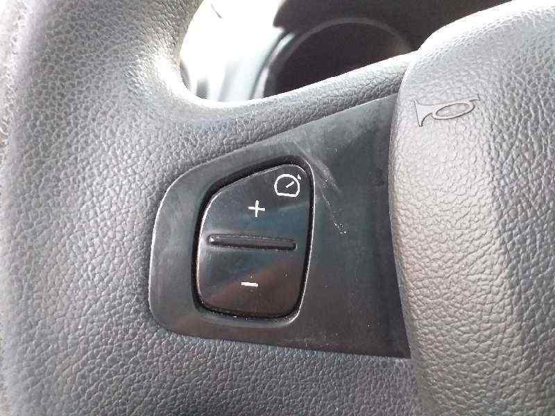 MANDO VOLANTE RENAULT CLIO IV Business  1.5 dCi Diesel FAP (75 CV) |   09.12 - 12.15_img_0
