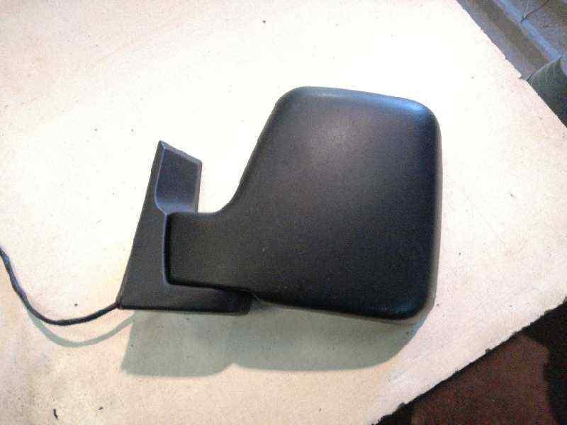 RETROVISOR IZQUIERDO FIAT SCUDO (222) 2.0 JTD Familiar (5 asientos)   (109 CV) |   11.99 - ..._img_1