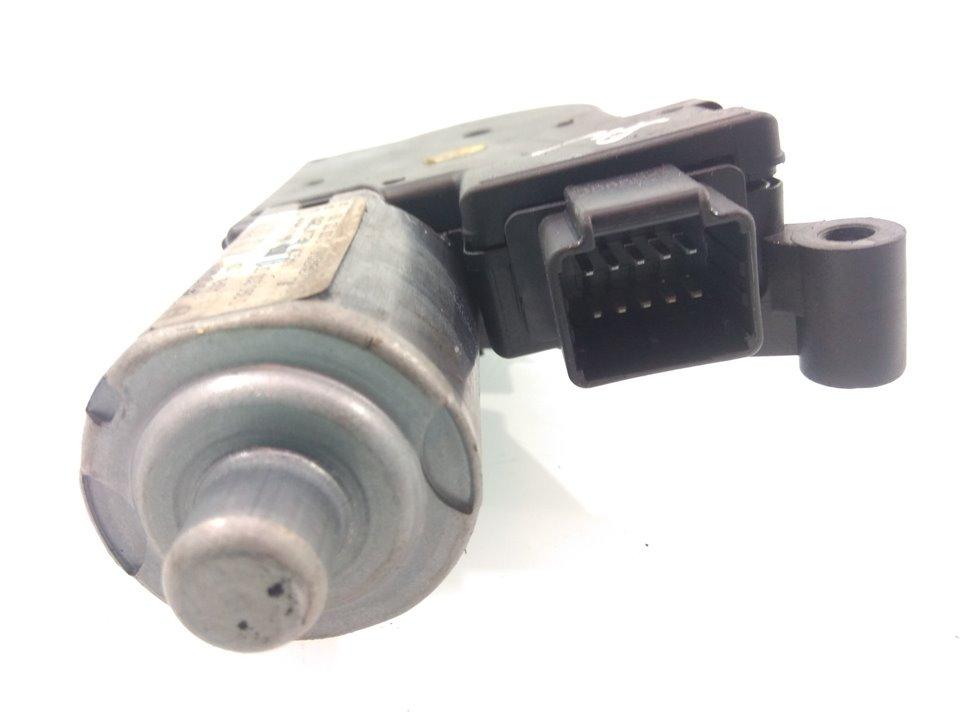 SISTEMA AUDIO / RADIO CD SUZUKI SWIFT BERLINA (MZ) GLX (5-ptas.)  1.3 DDiS Diesel CAT (69 CV) |   03.05 - 12.10_img_0