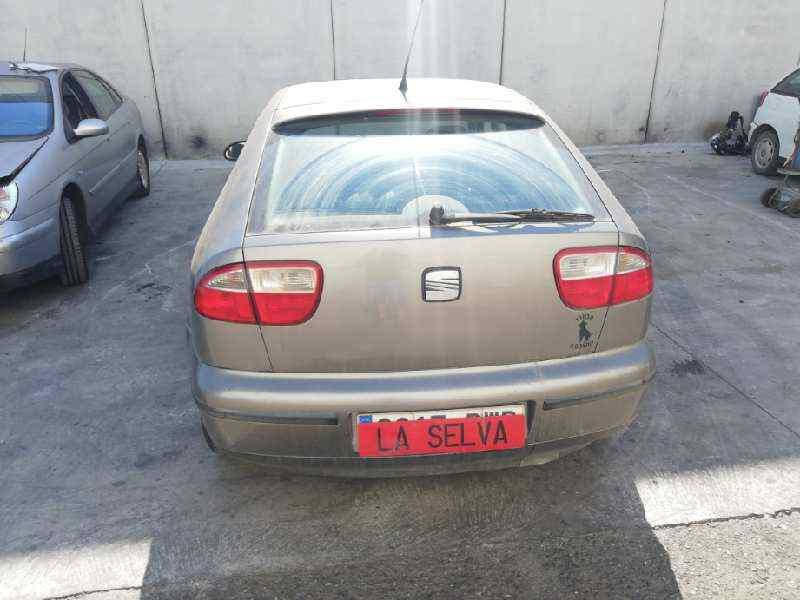 AMORTIGUADOR TRASERO IZQUIERDO SEAT LEON (1M1) Sport  1.9 TDI (110 CV) |   11.99 - 12.05_img_1