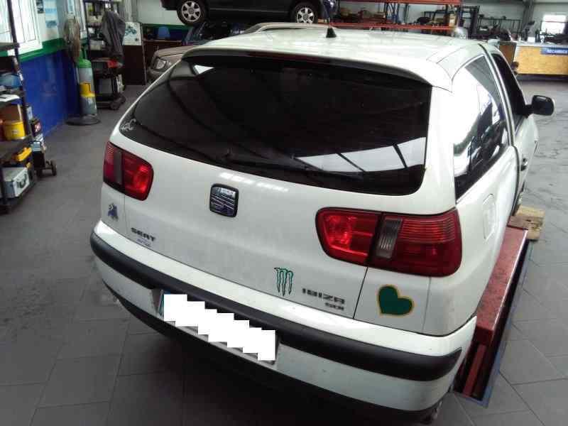 SEAT IBIZA (6K1) Stella  1.9 SDI (68 CV)     08.99 - 12.02_img_3