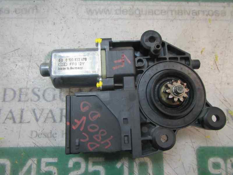 MOTOR ELEVALUNAS DELANTERO DERECHO RENAULT MEGANE III BERLINA 5 P Business  1.5 dCi Diesel FAP (90 CV) |   02.12 - 12.15_img_5