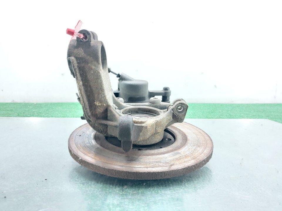 motor arranque opel astra h berlina cosmo  1.9 cdti (120 cv) 2004-2007 55353857