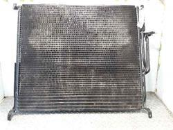 condensador / radiador  aire acondicionado audi a8 (4e2) 3.0 tdi quattro   (233 cv) 2003-2010 4E0260403K