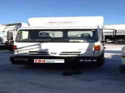 » otros... modelos B660 VWAWDFTK053