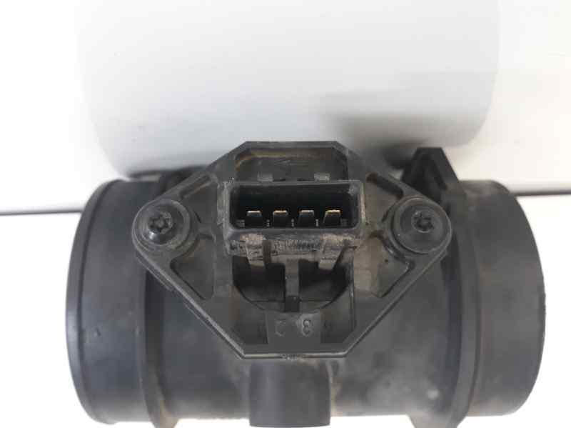 CAUDALIMETRO HONDA ACCORD BERLINA (CC/CE) 2.0 TDI Turbodiesel (CF1)   (105 CV) |   01.96 - 12.98_img_1