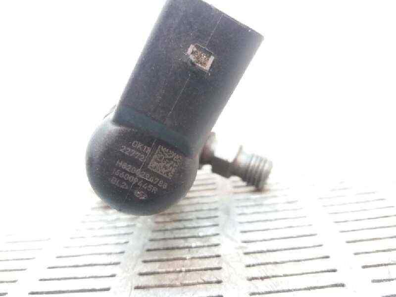 INYECTOR RENAULT MEGANE II FAMILIAR 1.5 dCi Diesel   (106 CV)     0.03 - ..._img_2