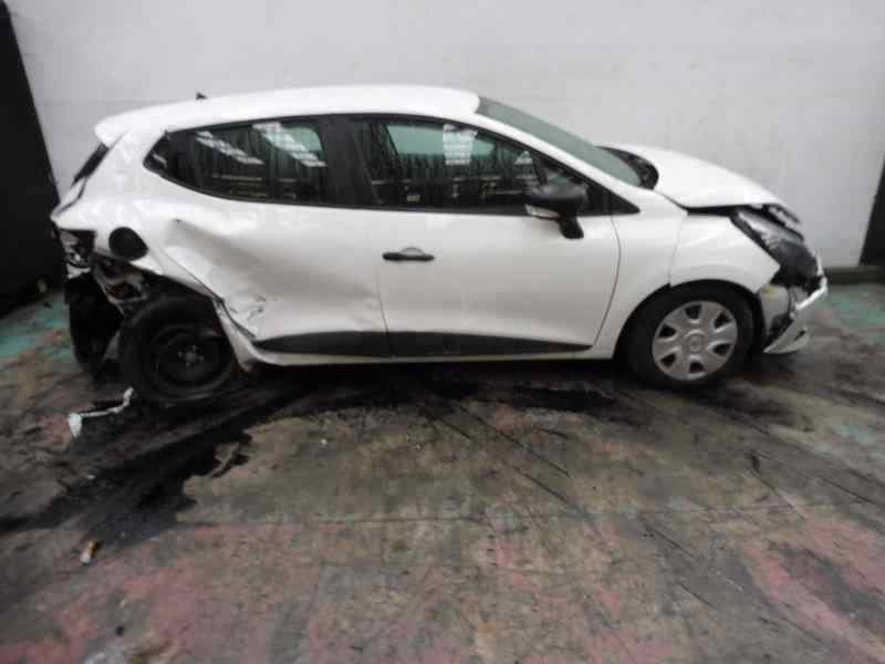 GUANTERA RENAULT CLIO IV Business  1.5 dCi Diesel FAP (75 CV) |   09.12 - 12.15_img_4
