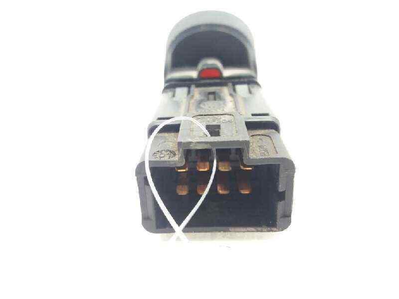 WARNING RENAULT KANGOO (F/KC0) Authentique  1.9 Diesel (64 CV) |   03.03 - 12.07_img_1