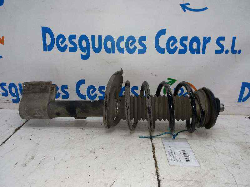 AMORTIGUADOR DELANTERO DERECHO PEUGEOT 308 CC (2009) 200  1.6 16V Turbo CAT (5FU / EP6CDTX) (200 CV) |   10.10 - ..._img_0