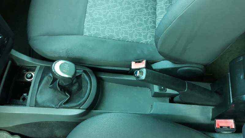BOMBA DIRECCION SEAT IBIZA (6L1) Hit  1.2 12V (69 CV) |   06.06 - 12.07_img_3