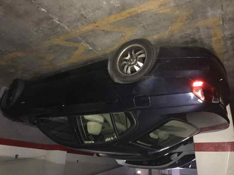 CINTURON SEGURIDAD DELANTERO IZQUIERDO BMW SERIE 3 BERLINA (E90) 320d  2.0 16V Diesel (163 CV)     12.04 - 12.07_img_6