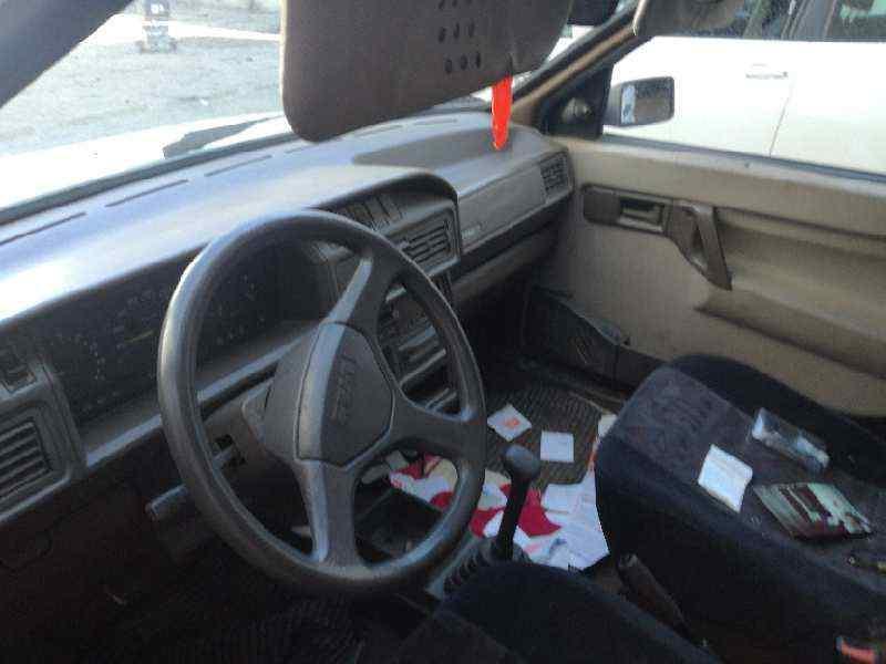 SEAT IBIZA Comfort  1.2  (60 CV) |   09.88 - ..._img_2
