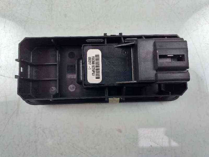 MANDO ELEVALUNAS TRASERO DERECHO LAND ROVER DISCOVERY (...) V6 TD S  2.7 Td V6 CAT (190 CV)     08.04 - 12.09_img_1