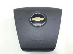 airbag lateral delantero izquierdo