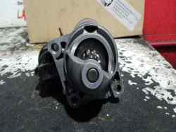 motor arranque ford escort berlina/turnier clx berlina  1.4 cat (71 cv) 1990- 0986013270