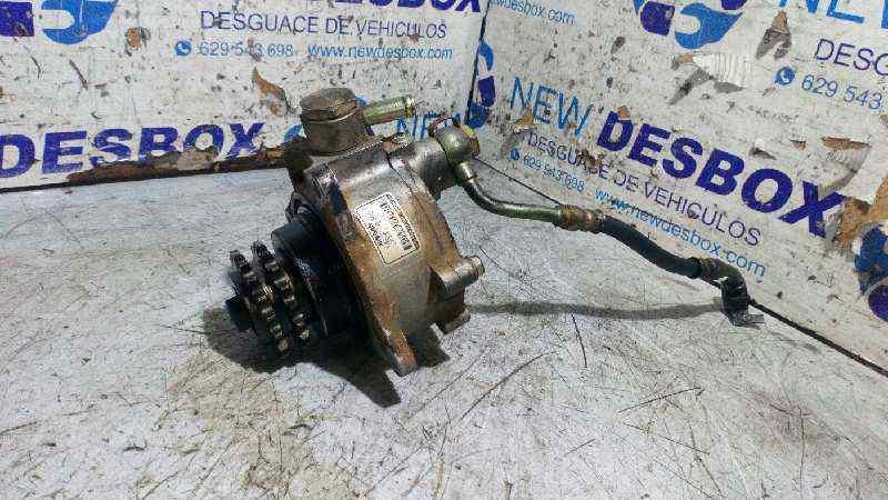 DEPRESOR FRENO / BOMBA VACIO NISSAN PICK-UP (D22) TD Doble Cabina Navara  2.5 16V Turbodiesel CAT (133 CV) |   11.01 - ..._img_0