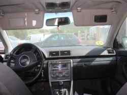 PEDAL FRENO AUDI A4 BERLINA (8E) 2.0   (131 CV) |   12.00 - 12.04_mini_5