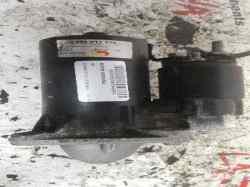 motor arranque alfa romeo 147 (190) 1.6 ts 105 collezione   (105 cv) 2006-2006 0986017770