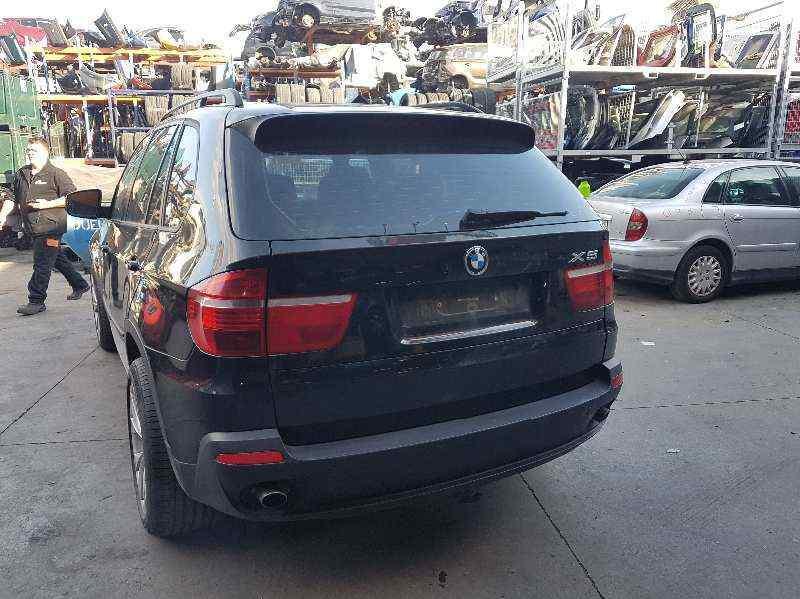 ELEVALUNAS TRASERO IZQUIERDO BMW SERIE X5 (E70) 3.0d   (235 CV) |   10.06 - 12.08_img_4