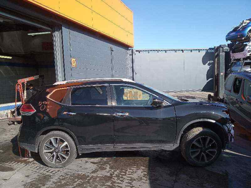 TAPA EXTERIOR COMBUSTIBLE NISSAN X-TRAIL (T32) Tekna  1.6 dCi Turbodiesel CAT (131 CV) |   05.14 - 12.15_img_1
