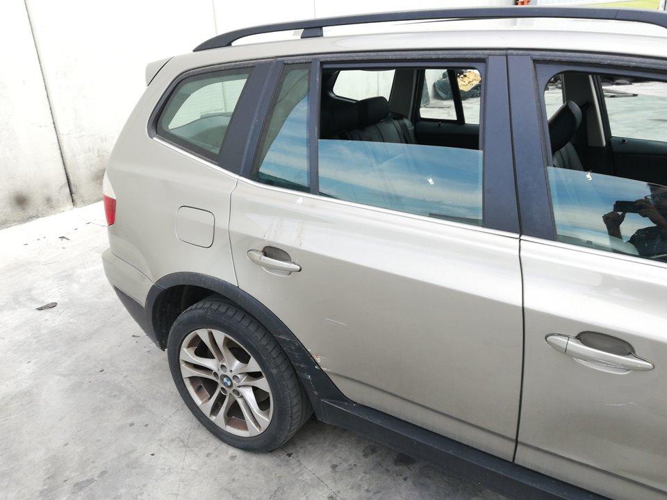 PUERTA TRASERA DERECHA BMW SERIE X3 (E83) 3.0sd   (286 CV) |   09.06 - 12.08_img_0