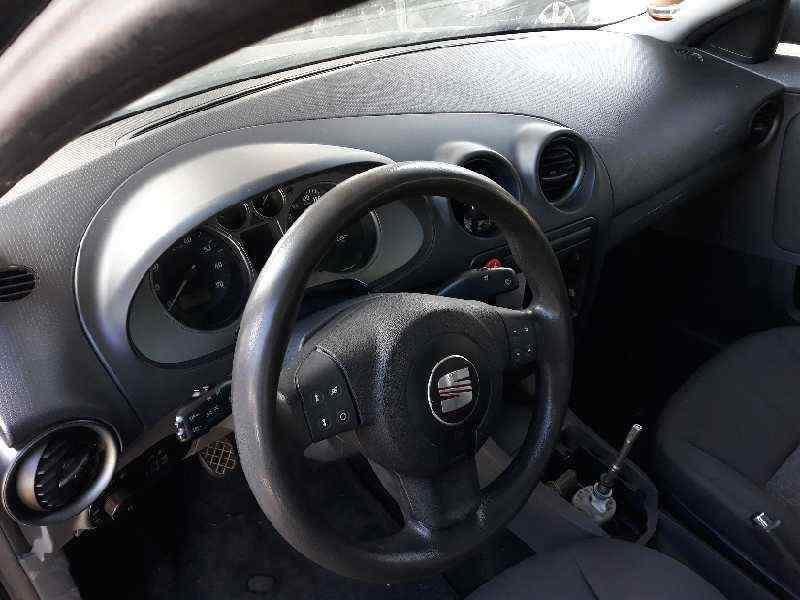 SEAT CORDOBA BERLINA (6L2) Top II  1.4 16V (86 CV) |   11.06 - 12.08_img_2