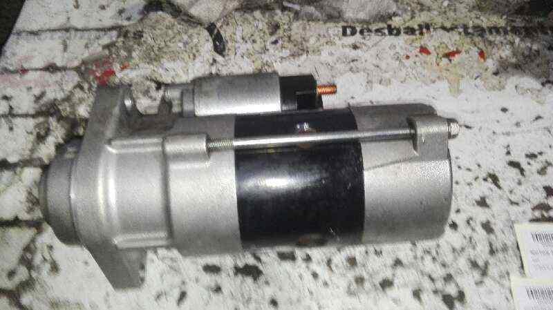 MOTOR ARRANQUE CITROEN C4 AIRCROSS Exclusive  1.8 HDi FAP (150 CV) |   04.12 - ..._img_1