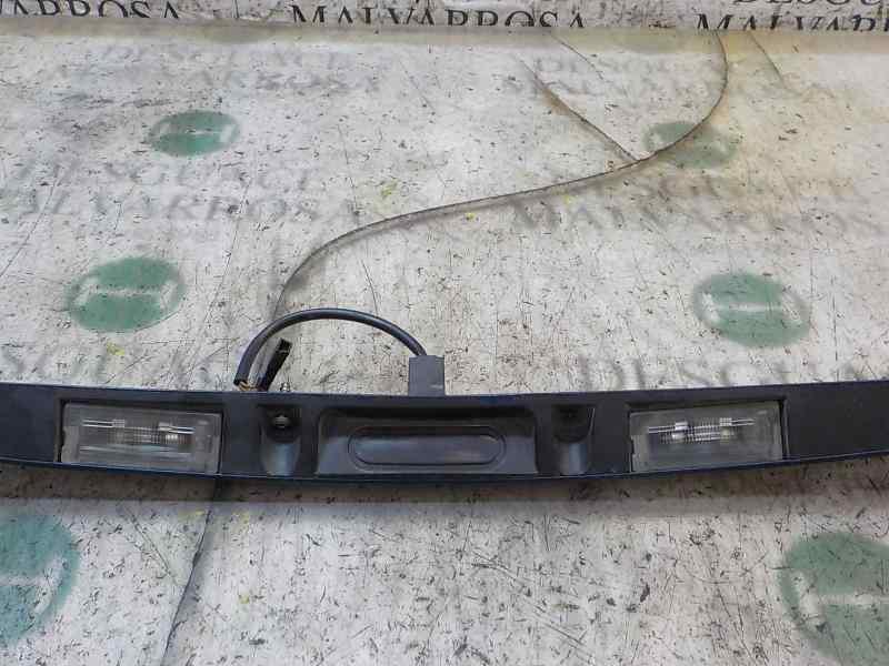 MANETA EXTERIOR PORTON BMW SERIE 3 COMPACT (E46) 316ti  1.8 16V (116 CV) |   06.01 - 12.05_img_1