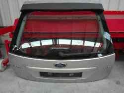 porton trasero ford focus berlina (cap) ambiente (d)  1.8 tdci turbodiesel cat (116 cv) 2006-