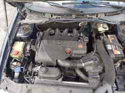 motor completo citroen xsara berlina 1.9 d sx   (69 cv) 1997-2004 WJZ