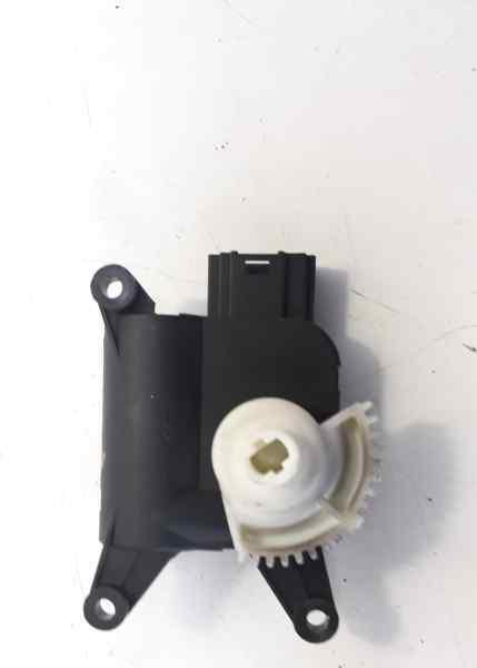 CAJA TRANSFER FIAT PANDA (169) 1.3 JTD 4X4   (69 CV) |   09.04 - ..._img_0