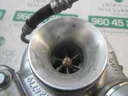TURBOCOMPRESOR BMW SERIE 3 BERLINA (E90) 320d  2.0 Turbodiesel CAT (177 CV) |   09.07 - 12.10_mini_4
