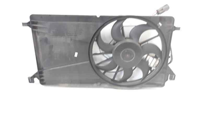 ELECTROVENTILADOR VOLVO C30 1.6 D Drive Momentum   (114 CV) |   10.10 - 12.12_img_2