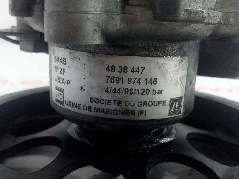 BOMBA DIRECCION SAAB 9-5 SEDÁN 2.0 T S Ecopower   (150 CV) |   01.99 - ..._img_2