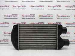 INTERCOOLER FIAT BRAVA (182) TD 100 ELX  1.9 Turbodiesel (101 CV) |   09.96 - ..._mini_1